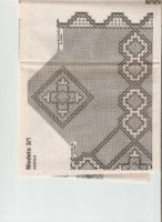 "Gallery.ru / Mur4a - Альбом ""mix"" Bohemian Rug, Album, Rugs, Gallery, Home Decor, Hardanger Embroidery, Carpets, Homemade Home Decor, Decoration Home"