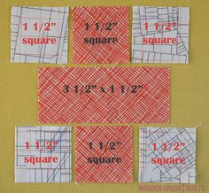 9 patch in pieces cropped_text copy