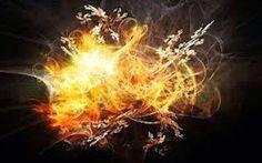 Chaos Conspiracies | RiseEarth