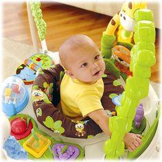 Brinquedo e Brincadeira locaçöes de brinquedos e acessórios para bebês. Aqui você encontra diversos modelos de jumperoo pula pula.