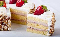 cake picture: High Definition Backgrounds - cake category