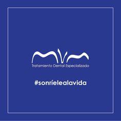 Hoy es el #DiaMundialDelDiseñoY Tú ¿Qué diseñas? Nosotros #DiseñamosSonrisas   #FelizMiercoles www.ortodonciamvm.com Consultas: 8053784 - 6363236 Móvil 313 395 99 97 WhatsApp 321 4595296 #OdontologiaBogota #Ortodoncia #Odontologia #SaludOral #ClinicaOdontologica #Belleza #Blanqueamiento #DiseñoDeSonrisa #Sonrie Orthodontics #Braces #DentalCare #DentalHealth #Health #OralHealth #OralHealthColombia #Sonrie #Dientesperfectos #felizdia