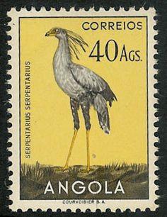 Google Image Result for http://www.sabirdstamps.com/images/Angola/sg0480.jpg