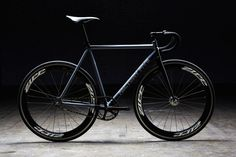bicycle in dark - Buscar con Google