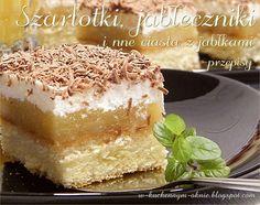 Keto Recipes, Dessert Recipes, Desserts, Something Sweet, Low Carb Keto, Vanilla Cake, Tiramisu, Favorite Recipes, Cookies