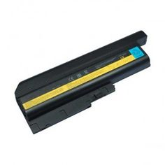 Buy Lenovo ThinkPad R60/ T60 9 Cell Battery in India online. Free Shipping in India. Latest Lenovo ThinkPad R60/ T60 9 Cell Battery at best prices in India.