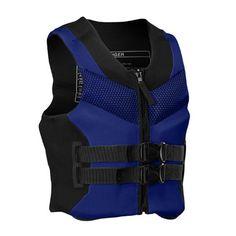 Sbart Pro Adult Plus Size K... Fishing Life, Kayak Fishing, Fishing Boats, Helly Hansen, Windsurfing, Rowing, Unisex, Stay Warm, Kayaking