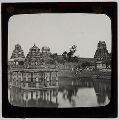 All sizes   Kanchipuram Temple, India   Flickr - Photo Sharing!