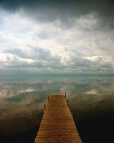 On instagram by antonigarciaicervera #landscape #contratahotel (o) http://ift.tt/1ViGoll #instagramers #albuferadevalencia #valenciagram _captures #seascape #valencia #paisajes #colorful #color #nikkorlens #nikkor