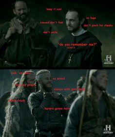 Vikings funny memes