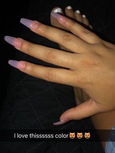 Nail Inspo, Claws, Acrylic Nails, Nail Art, Nail Designs, Nail Arts, Acrylics, Acrylic Nail Art, Nail Art Designs