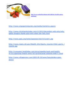 Isabella Cuellar Sports Essay Page 3