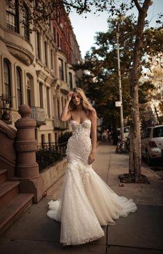 World Exclusive: Berta Wedding Dress Collection 2018 Berta Bridal 2018, 2017 Bridal, Bridal Gowns, Wedding Gowns, Bridal Gown Styles, Luxury Wedding Dress, Dream Wedding, Amazing Wedding Dress, Used Wedding Dresses