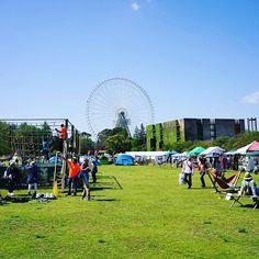 #park #nature #outdoor #instagood #instagram #instalike #instadaily #photography #photo #photooftheday #followme #公園 #大阪 #自然 #アウトドア http://ift.tt/2o6PsRE