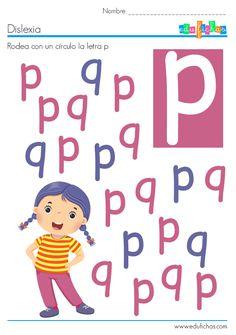 Letter Activities, Kids Learning Activities, Kindergarten Worksheets, Teaching Kids, Kindergarten Writing, Literacy, School Counsellor, Reading Centers, Speech Language Therapy