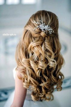 wedding-hairstyles-ideas-for-2017-1