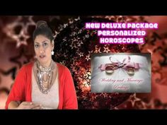 Cancer December 2015 Monthly Astrology Horoscopes