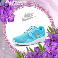 acb2417f2e65 31 Best Nike Shoes images