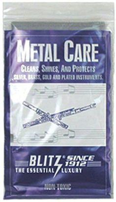 Blitz Silver Polish Cloth, http://www.amazon.com/dp/B002Q0WT8S/ref=cm_sw_r_pi_awdm_u2bWub1N16S6E