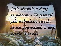 Stylowi.pl - Odkrywaj, kolekcjonuj, kupuj Motto, Personal Development, Coaching, Wisdom, Thoughts, Humor, Words, Memes, Quotes