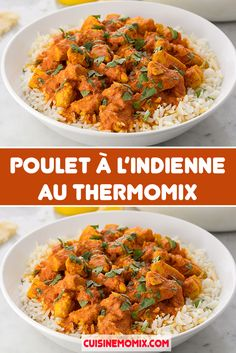 Easy Chinese Recipes, Indian Food Recipes, Ethnic Recipes, Yogurt Chicken, Thermomix Desserts, Indian Chicken, Famous Recipe, Easy Cooking, Chinese Food