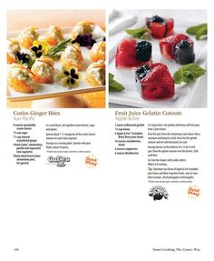 Costco Connection - Smart Cooking: The Costco Way - Page 198