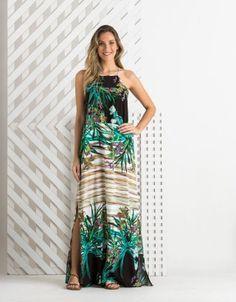 Vestido-longo-de-alca-estampado-Zinzane-012469-01