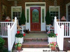 Google Image Result for http://www.front-porch-ideas-and-more.com/image-files/front-porch-design-4.jpg