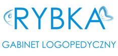 logopedarybka.pl Wii, Games, Reading, Logos, Speech Language Therapy, Therapy, Logo, Gaming, Reading Books