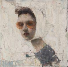 Russian Painting, Figure Painting, Cartoon Elephant, Historical Art, Portrait Art, Portraits, Contemporary Paintings, Beautiful Artwork, Figurative Art