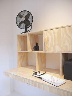 vosgesparis: Karwei DIY ideas | #DDW14 #2