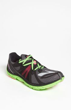 My new favorite running shoes! Brooks 'Pure Connect 2' Running Shoe (Women) available at #Nordstrom