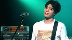 i miss his hair I Miss Him, I Love Him, My Love, Day6, Inline, Wattpad, Park Sung Jin, Gif Dance, Bob The Builder
