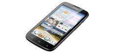#Chollo! #Huawei Ascend G610 -55% descuento-  No dejes pasar la oportunidad. Movil libre!  http://mzof.es/blog/huawei-ascend-g610-chollo-del-dia/339
