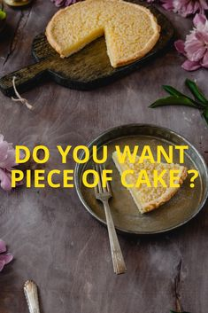 Lekcie angličtiny pre každého Pineapple, Fruit, Cake, Food, Pine Apple, Kuchen, Essen, Meals, Torte
