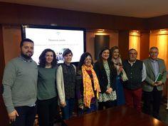 La Escuela Oficial de Idiomas se traslada, definitivamente, al colegio Peñamefécit