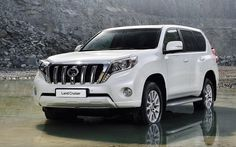2014 Toyota Land Cruiser Owners Manual – On the 2014 Land Cruiser, each conceivable deluxe is available as standard products, as […] Toyota Land Cruiser Diesel, Toyota Land Cruiser Prado, Most Reliable Suv, Best Midsize Suv, Best Compact Suv, Toyota Rav4 Hybrid, Audi Allroad, Small Suv, Sports Sedan