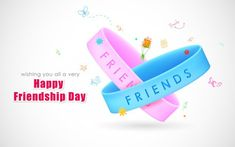 Best Collection of friendship day 2019 photos, Friendship Day pictures HD, Friendship Image. Sending Happy Friendship Day Images For whatsapp dp for friends Friendship Day Images Hd, Happy Friendship Day Picture, Friendship Day Bands, Happy Friendship Day Messages, Friendship Day Special, Guy Friendship Quotes, Message For Best Friend, Best Friend Quotes, Friends Image