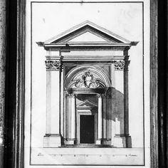 #flashback Prospetto della Chiesa di Sant'Andrea al Quirinale inchiostro e acquerello su carta bianca. Disegnatore del XIX secolo. Galleria Nazionale dell'Umbria ... anche io facevo questi disegni fin dal liceo allo stesso livello (giuro!) e adoravo farli ... quanti ricordi! #perugia #igersitaly #igerseurope #igersitalia #igersperugia #ig_italia #ig_italy #ig_europe #ig_perugia #storiadellarte #inkdrawing #instaculture #italianplaces #comeandsee #thisisitaly #art #instaart #whatitalyis…