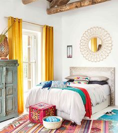 131 best Ma chambre cosy parfaite / Invitation au Voyage images on ...