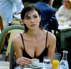 Mónica Bellucci 278