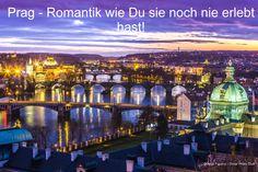 #Prag #Prague  Klasenfahrten mit Schulfahrt :) www.schulfahrt.de