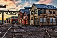 Mare Island - http://www.phototravelreview.com/guest-article-mare-island-california/