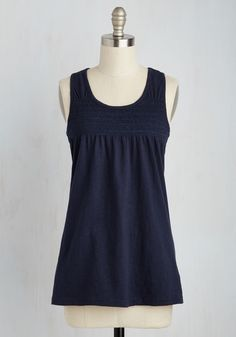 Bake Sale Brainstorm Top | Mod Retro Vintage Short Sleeve Shirts | ModCloth.com