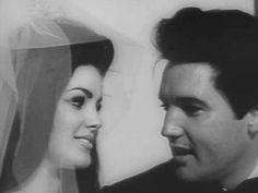 Elvis And Priscilla, Elvis Presley, Elvis Wedding, Robert Sean Leonard, 1. Mai, Wedding Photography Tips, Wedding Linens, Lisa Marie, May 1
