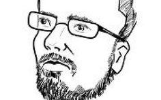 mod_ssl, il modulo Apache per abilitare HTTPS sul nostro sito