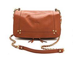 Little Brown Bag - BrokeSnob