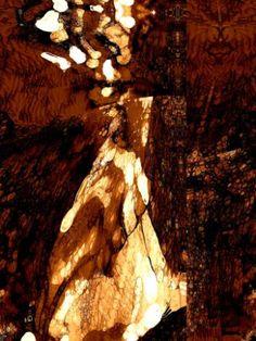 "Saatchi Art Artist CRIS ACQUA; Photography, ""10-ART Photo. AMBAR."" #art"