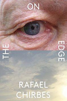 On the Edge by Rafael Chirbes http://www.amazon.com/dp/0811222845/ref=cm_sw_r_pi_dp_T2rQwb17TKGAA