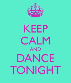 Dance Tonight - Fort Wayne, Indiana